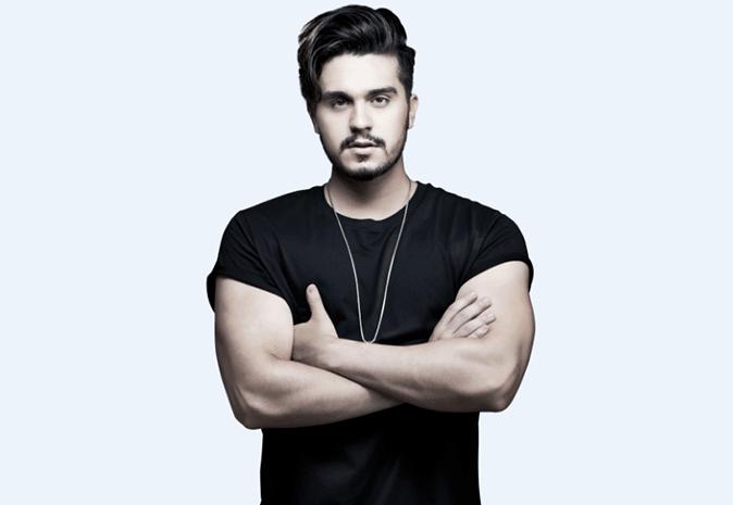 Spotify: Som Livre cria playlists para a quarentena