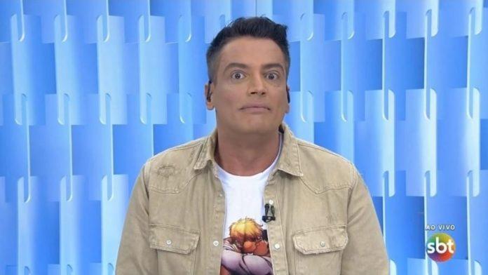 Léo Dias lança a ideia: uma camiseta de Wiccano e Hulkling – Saiba onde comprar!