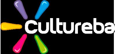 Cultureba