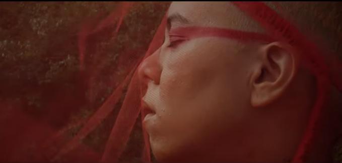 Após quatro anos: Maria Gadú apresenta novo single