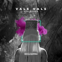"""Alok lança clipe de """"Vale Vale"""" em parceria com Zafrir"""